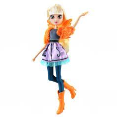 Кукла Winx Музыкальная группа Стелла
