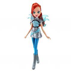 Кукла Winx Звездная магия Блум