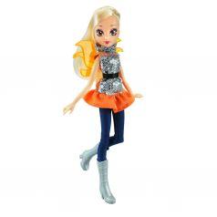 Кукла Winx Звездная магия Стелла