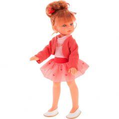 Кукла Juan Antonio Кармен 33 см