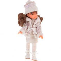 Кукла Juan Antonio Росио 33 см