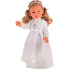 Кукла Juan Antonio Айза 45 см
