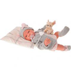 Кукла Juan Antonio Валерия 40 см