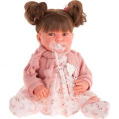 Кукла Juan Antonio Алексия 40 см