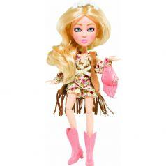 Кукла «SnapStar» Aspen с аксессуарами 23 см 1Toy