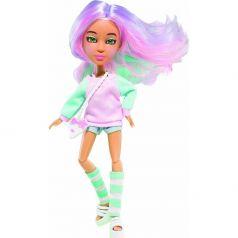 Кукла «SnapStar» Lola с аксессуарами 23 см 1Toy