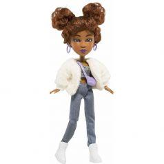 Кукла «SnapStar» Izzy с аксессуарами 23 см 1Toy