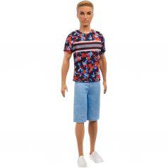 Кукла Barbie №118 25 см