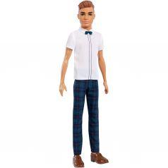 Кукла Barbie №117 25 см