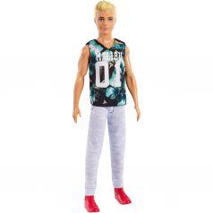 Кукла Barbie №116 25 см