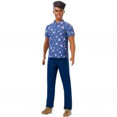 Кукла Barbie №114 25 см