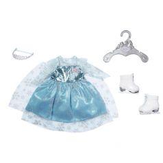 Одежда Baby Born «Фигурное катание»