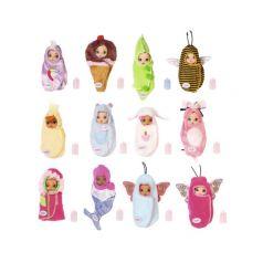 Кукла Baby Born Surprise серия 1
