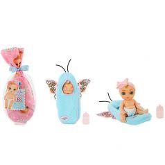 Кукла Baby Born Surprise серия 2
