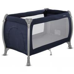 Манеж-кровать Inglesina Lodge, цвет: Blue