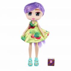 Кукла 1Toy Boxy Girls Everly 20 см