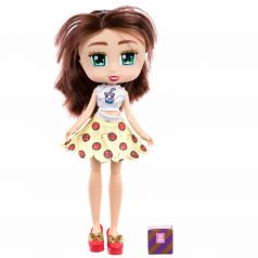 Кукла 1Toy Boxy Girls Stevie 20 см