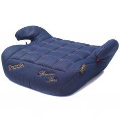 Автокресло Rant Track, цвет: blue jeans