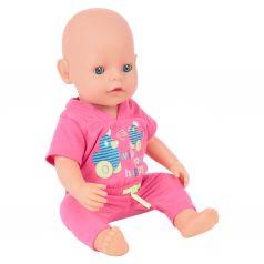 Кукла с аксессуарами S+S Toys 43 см