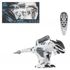 Робот на радиоуправлении Zhorya Пультовод Динозавр из серии Пультовод