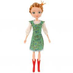 Кукла Карапуз Царевны