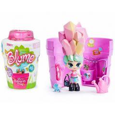 Вырастающая кукла 1Toy Blume