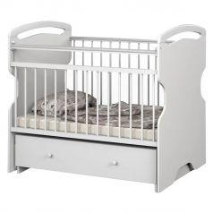 Кровать Атон Elsa