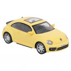 Машина на радиоуправлении Volkswagen the Deetle Maxi Car