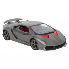 Машина на радиоуправлении Lamborghini Sesto Elemento Maxi Car