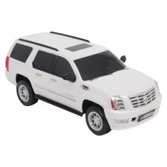 Машина на радиоуправлении Cadillac Escalade, (бел) Maxi Car