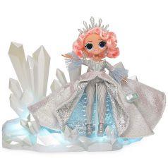 Кукла LOL Surprise в светящемся платье