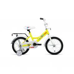 Велосипед Altair KIDS 14