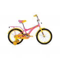 Велосипед Forward Crocky 18