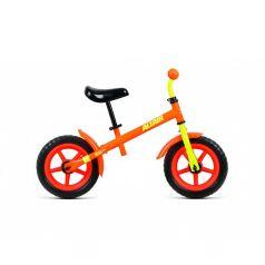 Беговел Altair MINI 12, цвет: оранжевый
