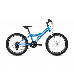 Велосипед Forward DAKOTA 1.0 20