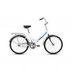Велосипед Forward VALENCIA 1.0 16