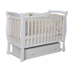Кровать Антел Julia