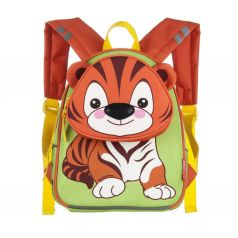 Рюкзак Grizzly Тигр