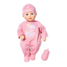 Кукла Zapf Creation Baby Annabell My First 30 см