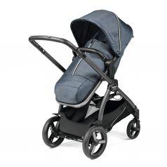 Прогулочная коляска Peg-Perego Ypsi, цвет: luxe mirage