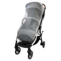 Сетка москитная Everflo для прогулочной коляски
