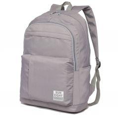 Рюкзак школьный Sun eight