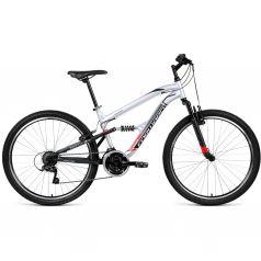 Двухколесный велосипед Forward BENFICA