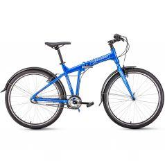 Двухколесный велосипед Forward Tracer