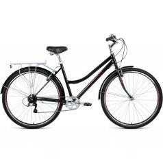 Двухколесный велосипед Forward Talica