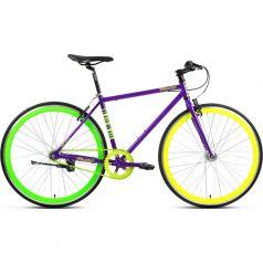 Двухколесный велосипед Forward Indie Jam