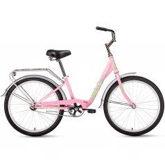 Двухколесный велосипед Forward Grace