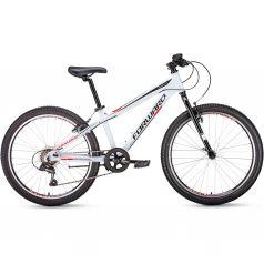 Двухколесный велосипед Forward Twister
