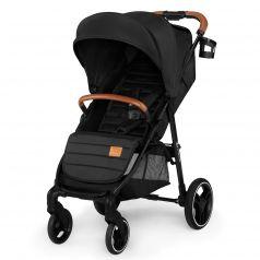 Прогулочная коляска Kinderkraft Grande 2020