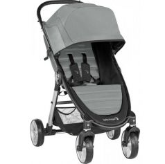 Прогулочная коляска Baby Jogger CITY MINI 2- 4 wheels